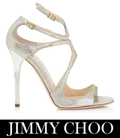Nuovi Arrivi Jimmy Choo Calzature Donna 1