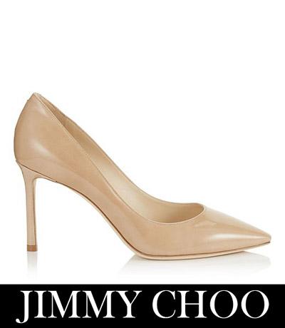 Nuovi Arrivi Jimmy Choo Calzature Donna 10