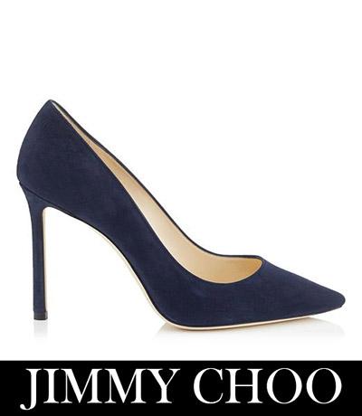 Nuovi Arrivi Jimmy Choo Calzature Donna 11