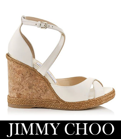 Nuovi Arrivi Jimmy Choo Calzature Donna 13