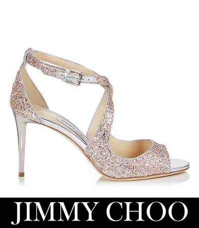 Nuovi Arrivi Jimmy Choo Calzature Donna 14