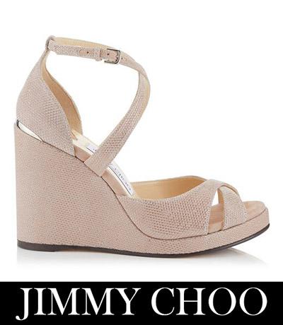 Nuovi Arrivi Jimmy Choo Calzature Donna 2