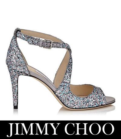 Nuovi Arrivi Jimmy Choo Calzature Donna 3