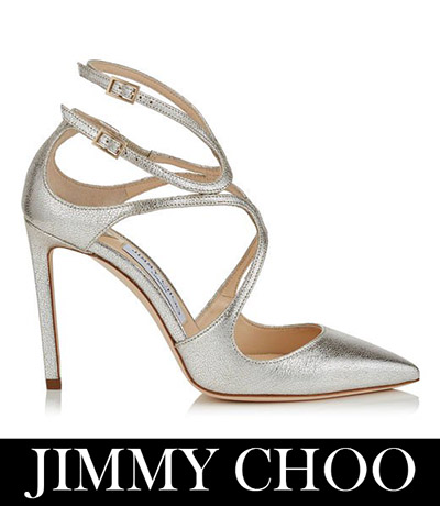 Nuovi Arrivi Jimmy Choo Calzature Donna 5