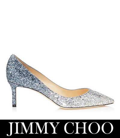Nuovi Arrivi Jimmy Choo Calzature Donna 9