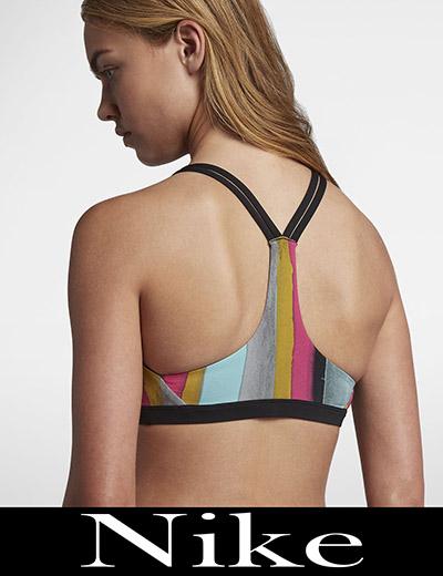 Nuovi Arrivi Nike Cortumi Donna 11