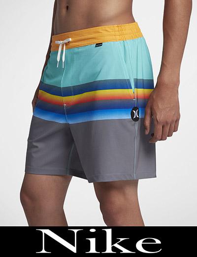 Nuovi Arrivi Nike Costumi Uomo Hurley 1