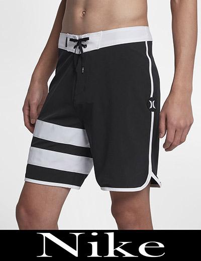 Nuovi Arrivi Nike Costumi Uomo Hurley 10