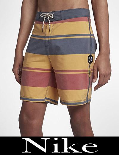 Nuovi Arrivi Nike Costumi Uomo Hurley 2