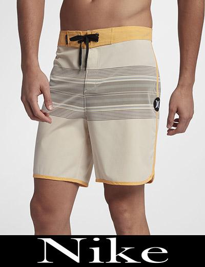 Nuovi Arrivi Nike Costumi Uomo Hurley 6