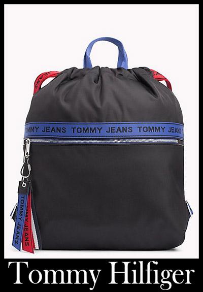 Nuovi Arrivi Tommy Hilfiger Accessoriborse Donna 2