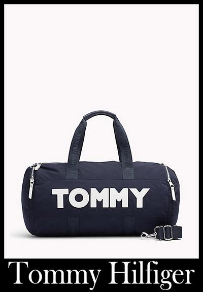 Nuovi Arrivi Tommy Hilfiger Accessoriborse Donna 4