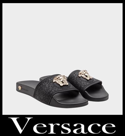 Nuovi Arrivi Versace Calzature Donna 1