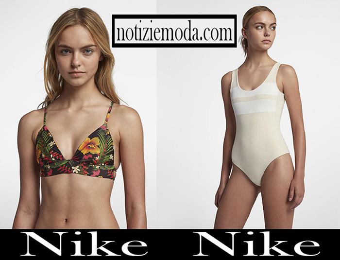 Nuovi Arrivi Bikini Nike 2018 Cortumi Donna