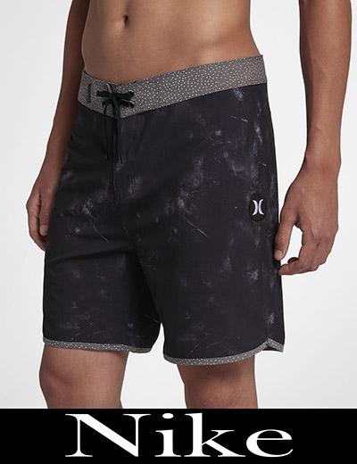 Pantaloncini Da Surf Nike Primavera Estate 2018 Uomo 6