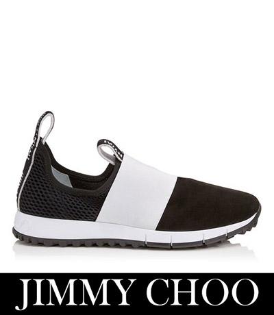 Scarpe Jimmy Choo Primavera Estate 2018 10