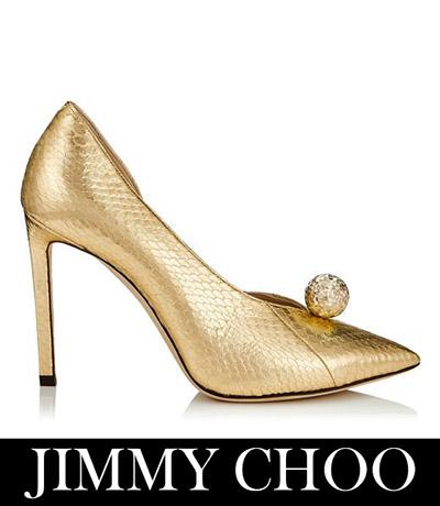 Scarpe Jimmy Choo Primavera Estate 2018 13
