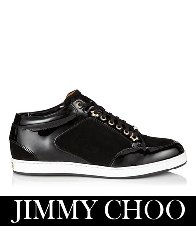 Scarpe Jimmy Choo Primavera Estate 2018 2
