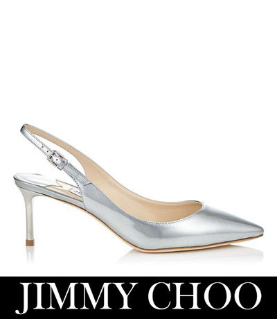Scarpe Jimmy Choo Primavera Estate 2018 4