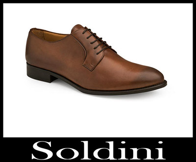 Scarpe Soldini Primavera Estate 2018 Uomo 2
