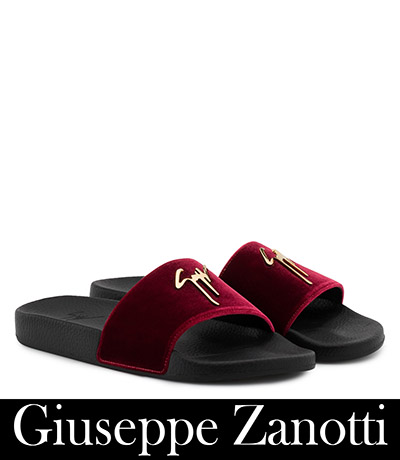 Scarpe Zanotti 2018 2019 Donna 13