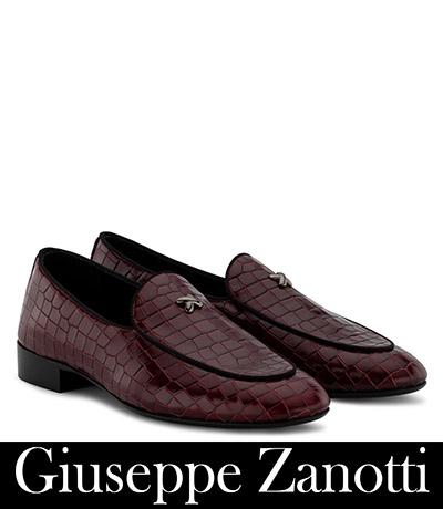 Scarpe Zanotti 2018 2019uomo 2