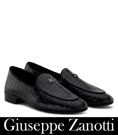 Scarpe Zanotti 2018 2019uomo 6