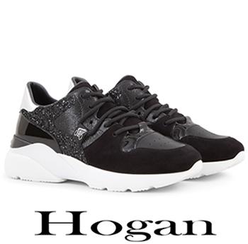 Hogan Autunno Inverno 2018 2019 Donna 2