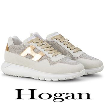 Hogan Autunno Inverno 2018 2019 Donna 4