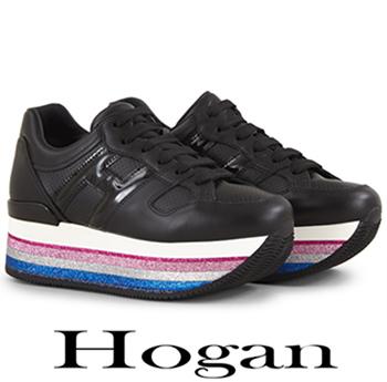 Hogan Autunno Inverno 2018 2019 Donna 5