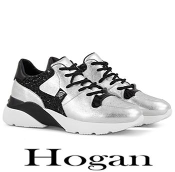 Hogan Autunno Inverno 2018 2019 Donna 6
