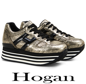 Hogan Autunno Inverno 2018 2019 Donna 7
