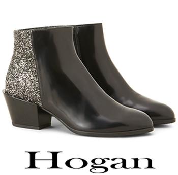 Hogan Autunno Inverno 2018 2019 Donna 8