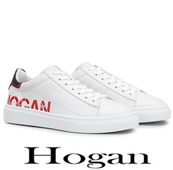 Hogan Autunno Inverno 2018 2019 Uomo 2