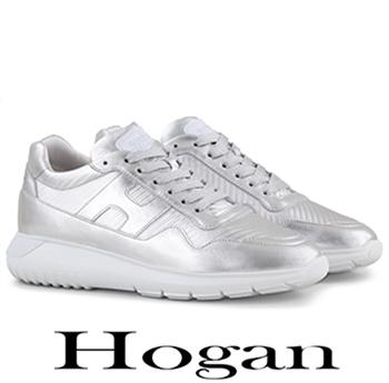 Hogan Autunno Inverno 2018 2019 Uomo 3