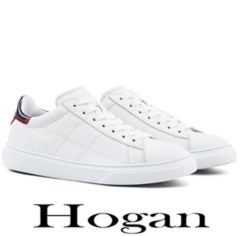 Hogan Autunno Inverno 2018 2019 Uomo 6