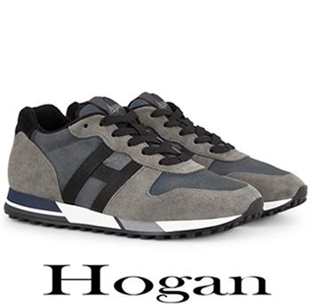 Hogan Autunno Inverno 2018 2019 Uomo 7
