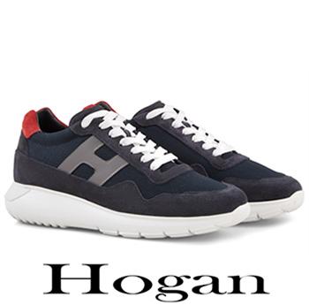 Hogan Autunno Inverno 2018 2019 Uomo 8