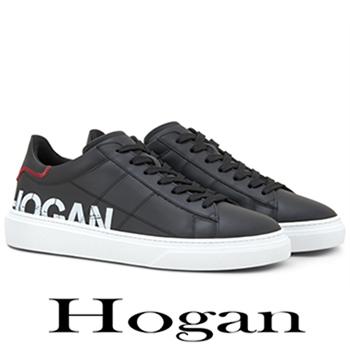 Hogan Autunno Inverno 2018 2019 Uomo 9