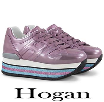 Notizie Moda Hogan Abbigliamento Donna 1
