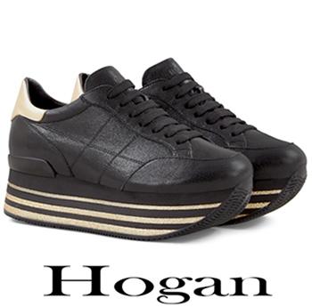 Notizie Moda Hogan Abbigliamento Donna 2