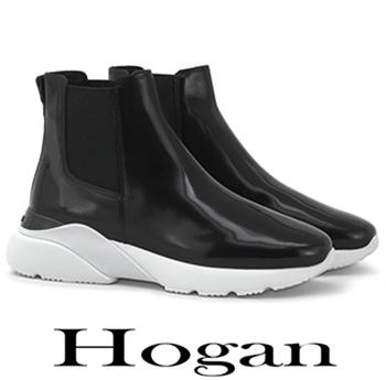 Notizie Moda Hogan Abbigliamento Donna 3