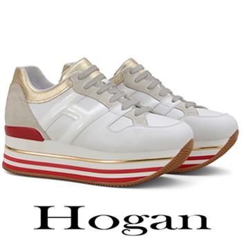 Notizie Moda Hogan Abbigliamento Donna 4
