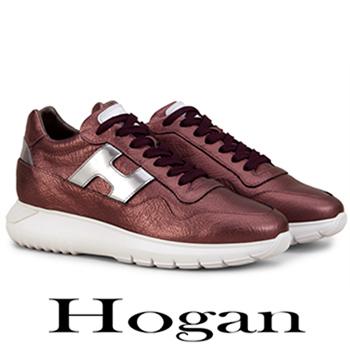 Notizie Moda Hogan Abbigliamento Donna 5