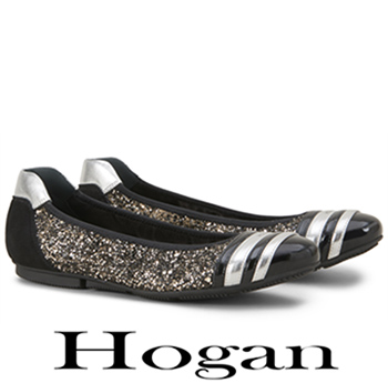 Notizie Moda Hogan Abbigliamento Donna 6