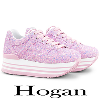 Notizie Moda Hogan Abbigliamento Donna 7