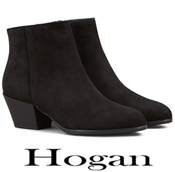 Notizie Moda Hogan Abbigliamento Donna 9