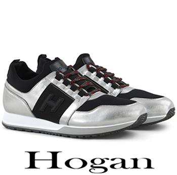 Notizie Moda Hogan Abbigliamento Uomo 1