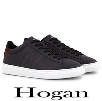 Notizie Moda Hogan Abbigliamento Uomo 2
