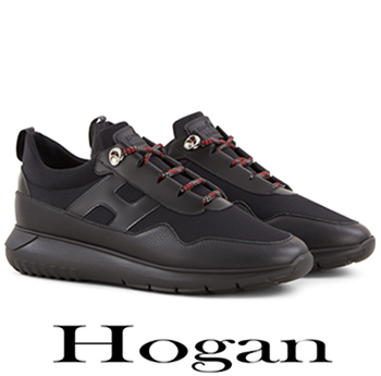 Notizie Moda Hogan Abbigliamento Uomo 3